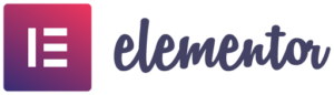 elementor_logo_gradient-01