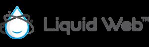 press-room-lw-logo